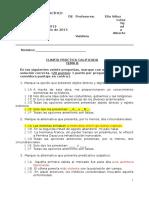2013 1 PC4 Tema B Solucionario(1)