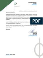 Propuesta Eval_Ruido DiscoLP