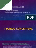 Normas generales de control.pptx