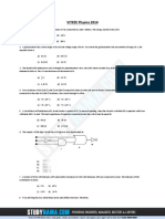 VITEEE-2014-Solved-Question-Paper (2).pdf