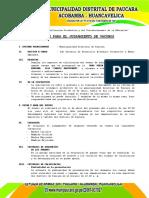 BASES PARA CUASIMODO VACUNO.docx