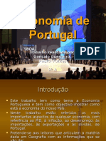 9AEconomiadePortugal