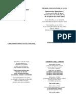 CANCIONERO PENTECOSTES 2016 CORO CATEDRAL.docx