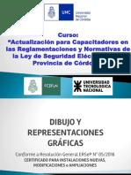 B01 - Dibujo y Representacion Grafica