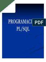 Apunte PL/SQL