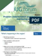 LUW 4_DAMA-UPC_IBM_db2pd_monitoring.pdf