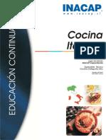 170902451 Cocina Italiana