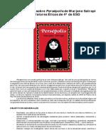 ProyectoPersépolis.pdf