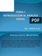 Tema 1 Proceso de Campo Modificado