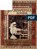Din ornamentica română,Album artistic reprezentând 284 broderii.pdf