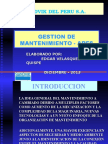 gestindemantenimientosandvikdelpers-131210165146-phpapp01.ppt