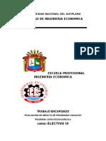TRABAJO ELECTIVO 3 LISTO.docx