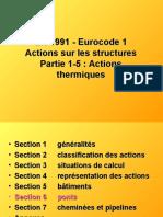 ACTIONS_PONTS_EC1.ppt