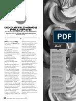 Y_2015_10_downmagaz_01.pdf