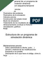 05 CM EstructuraProgramaSimulacion