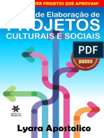 Manual de elaboração de projetos culturais e sociais.pdf
