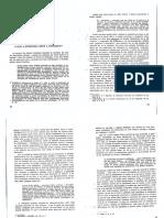 003. Lévi-Strauss - O Que a Etnologia Deve a Durkheim