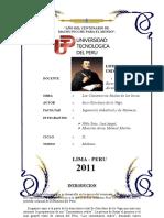 53373494 Los Comentarios Reales de Los Incas Inca Garcilaso de La Vega