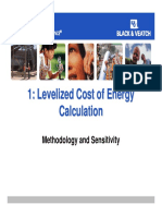 Levelized Cost of Energy Calculation_BV_EN