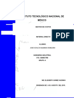 material directo.docx