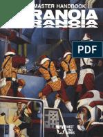 185281198-Paranoia-Gamemaster-handbook - Copy.pps