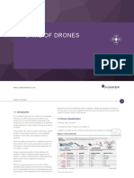 Game of Drones Whitepaper