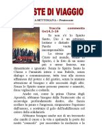 provviste_pentecoste_c.doc