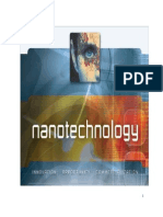 Nanotechnology FINAL