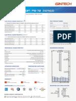 Gintech DM-5_P6-72
