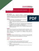 Diplomado NIF en (2)