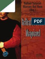 reflexoes-sobre-maquiavel_ebook.pdf