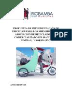 tricicletas ASORMALIM.docx