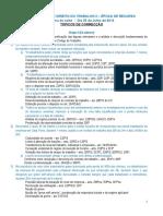 ENUNCIADO-CORREÇÃO; Trabalho II - recurso - TAN - 25 jul. 2014.docx
