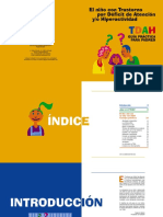 TDAH_padres.pdf