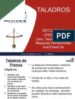 2. Presentacion 2 (Taladros ) (1)