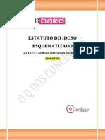 AMOSTRA_ESTATUTO_DO_IDOSO_ESQUEMATIZADO_+40QUESTÕES_inss