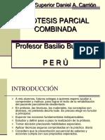 CLASE_1_PROTESIS_COMBINADA__1621__0