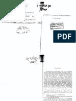 Fortes parentesco e casamento entre os ashanti.pdf