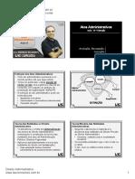 belmonte_dir_adm_atos_administrativos_extincao.pdf