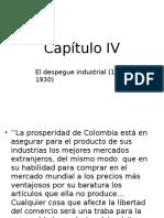 Diapositivas Capítulo lV.pptx