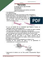 Capitulo I-Ing. Mecanica-parte II
