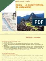 lacirculacinenlaarquitecturayelurbanismo-100520185315-phpapp02.pptx
