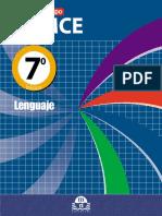 119774565-Leng7-SIMCE.pdf
