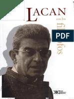 Lacan Con Los-Filosofos