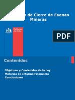 5_Cierre faenas - Enrique Valdivieso.pdf