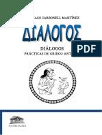 Dialogos en griego