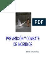Prevencion y Combate de Incendios (1) [Modo de Compatibilidad]