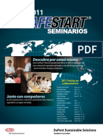 Brochure-Workshop-SafeStart-2011-SPN.pdf