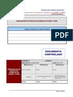 Formato Matriz Gestión de Riesgos PTARD Y PTARI