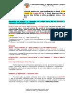 Modelo RESUMO EXPANDIDO 6 PÁGINAS